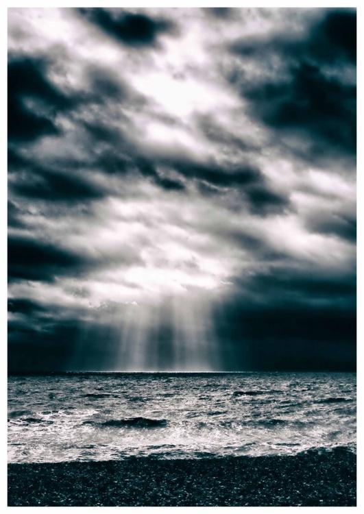 Ray of Light - Image 0
