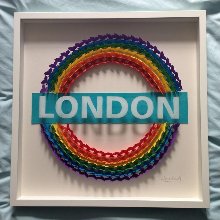London Pride - Image 0