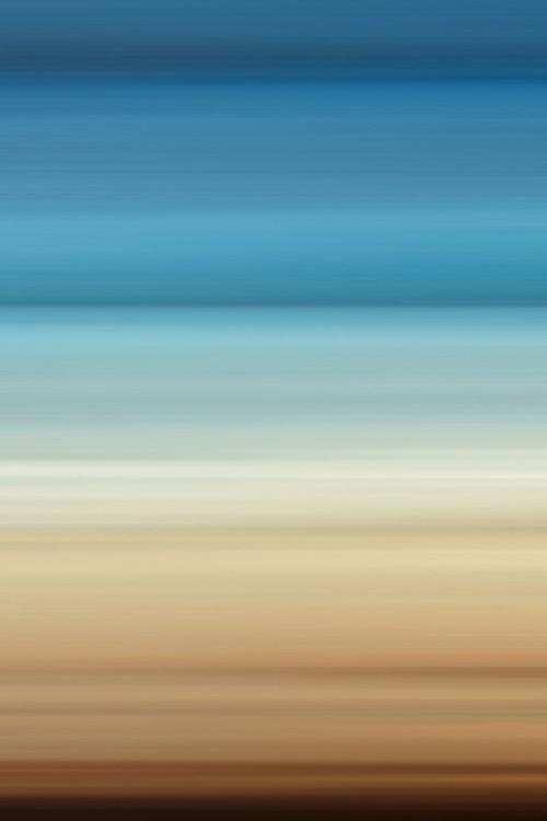 Salt - Fine Art Print (Colours Series) - Image 0