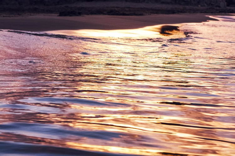 Liquid Gold III - Image 0