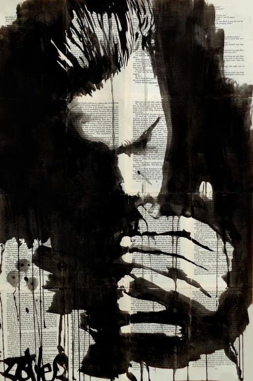 study for the smoker - Image 0