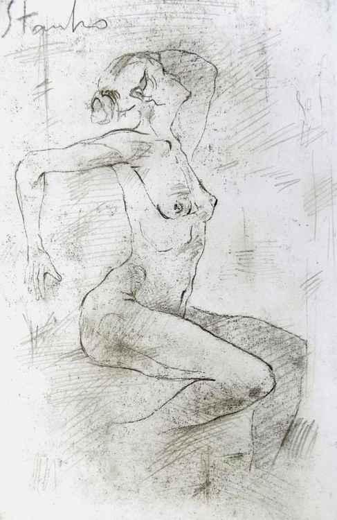 Female study-III -