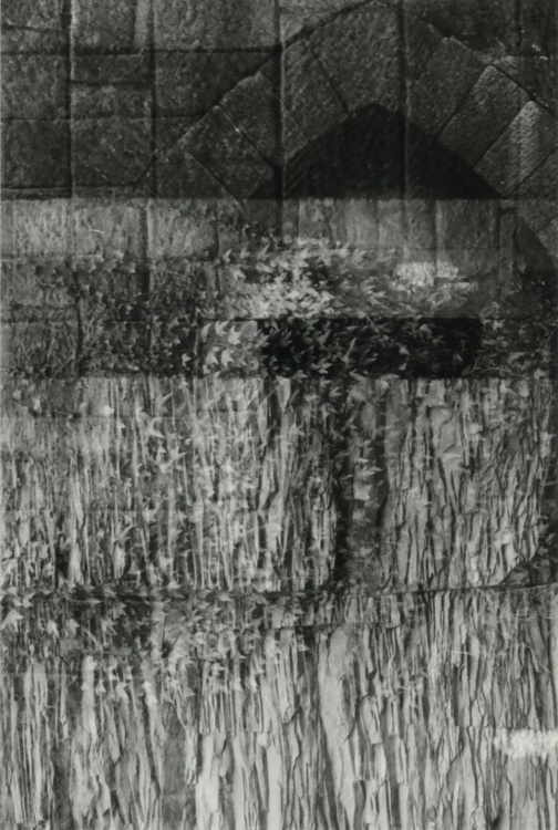 An Experiment To Measure The Weight Of History, Number Four -  1/10 - Unmounted (16x24in) - Image 0