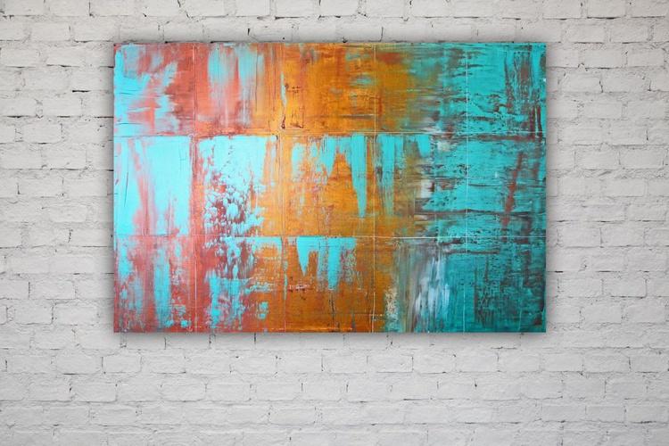 Rust #3 - Image 0