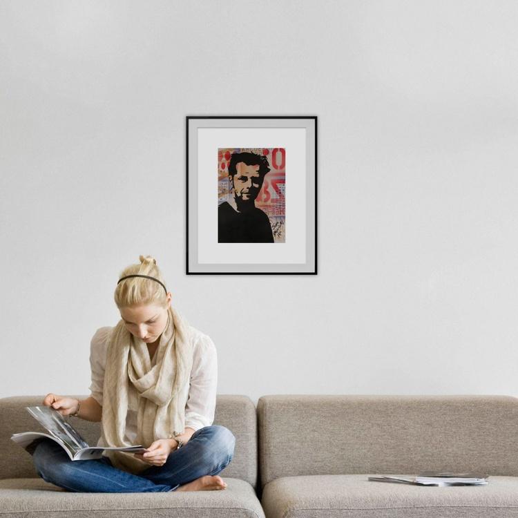 Jack Nicholson - Image 0