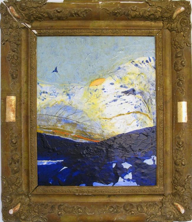 Across Blue Waters - Image 0