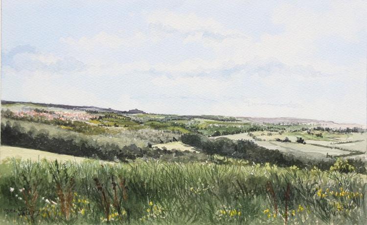 Derwent Valley - Image 0