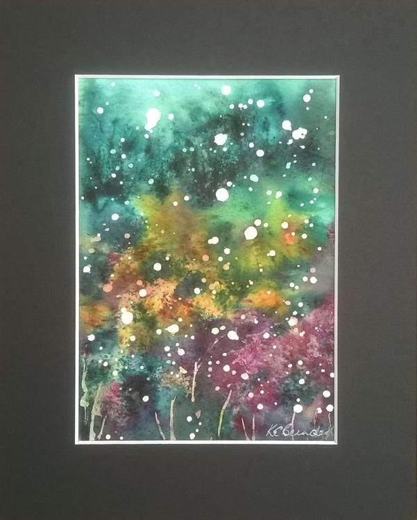 Field of Flowers - Image 0