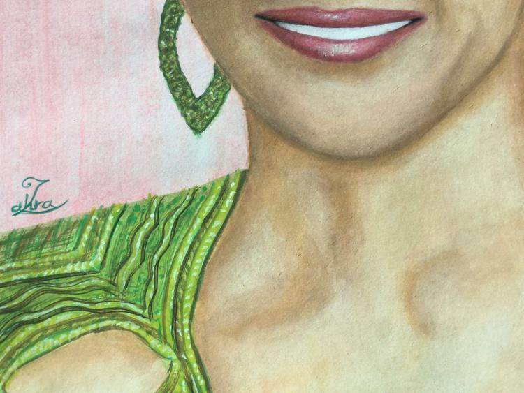 Artist Portrait - Image 0