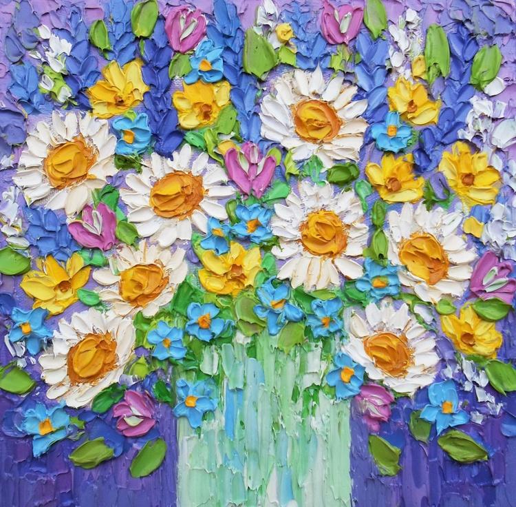 Daisy May - Image 0