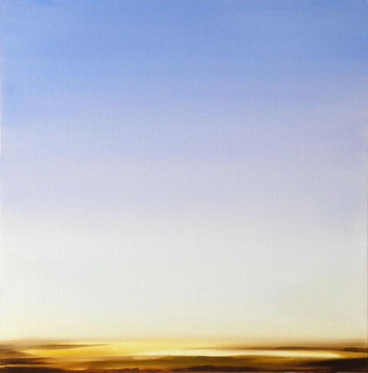 Horizon calme - quiet horizon - Image 0