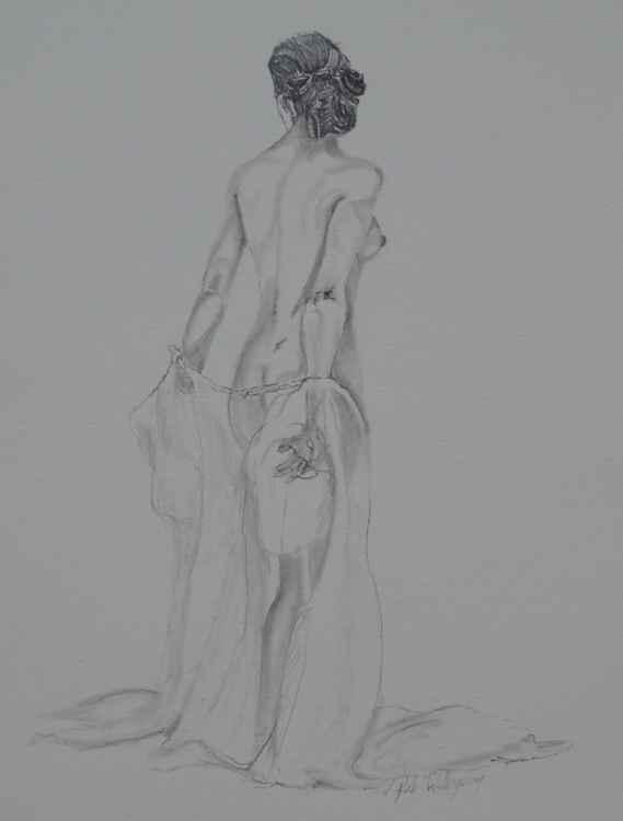 Classic Nude -