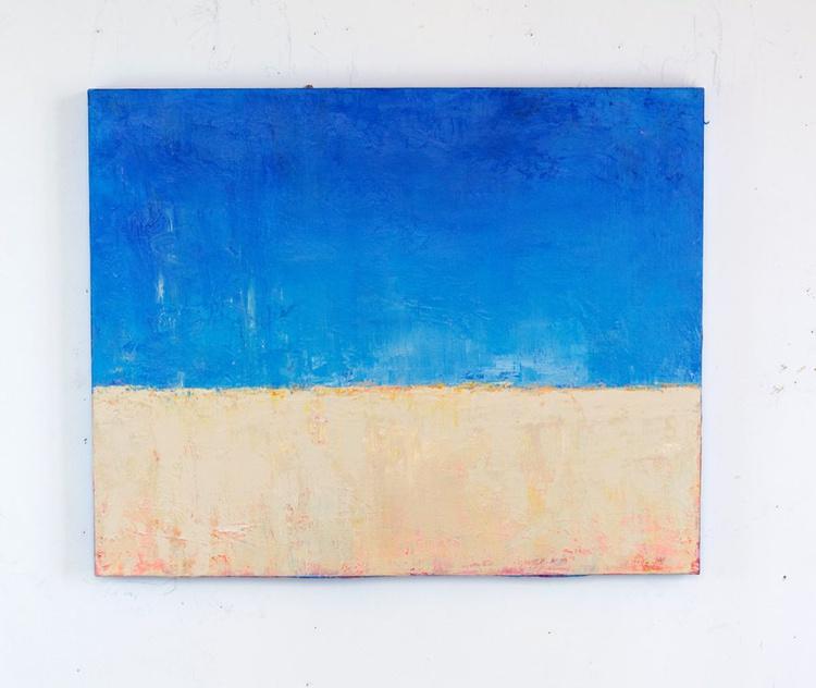 Warm Sands - Image 0