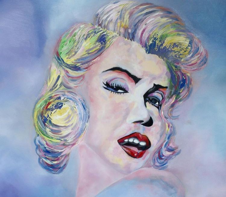 Marilyn - Image 0