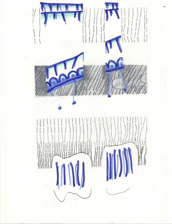 04-2012 - Image 0