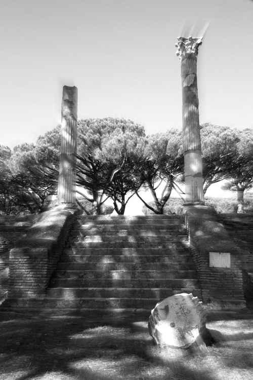 Archeologica IV -