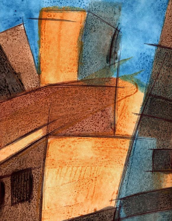 Windy House - Image 0