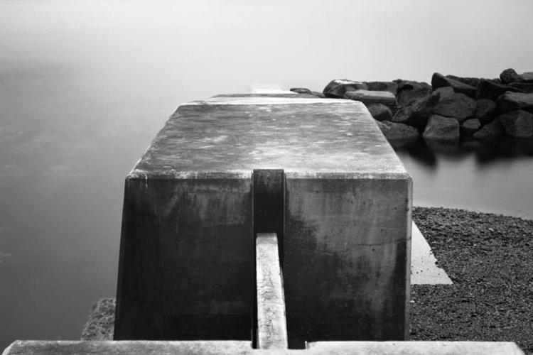Block - Image 0