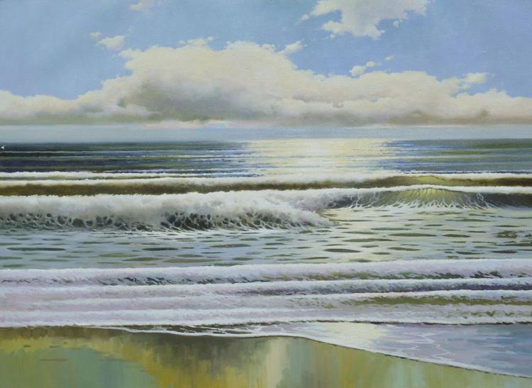 Surf - Image 0