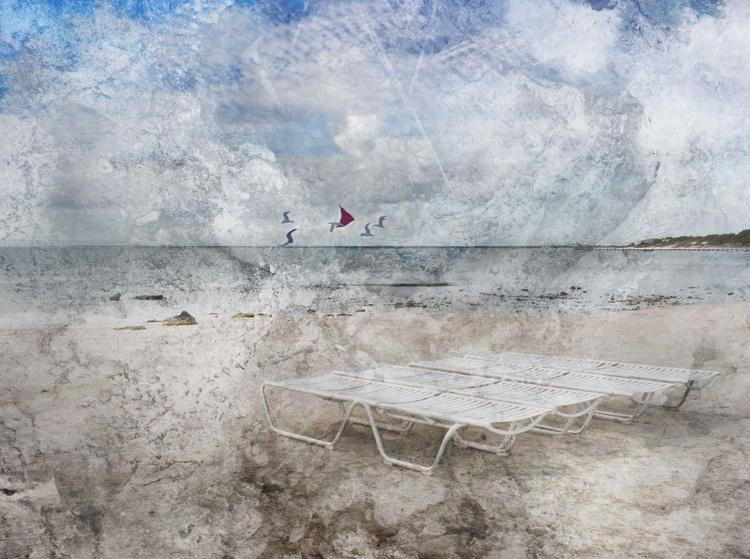 Beach days #7 - Image 0