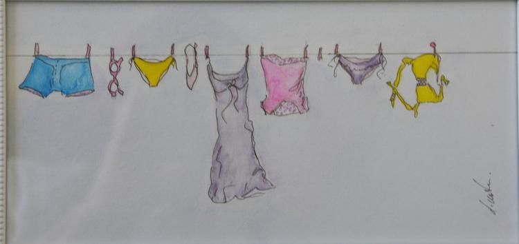 Summer Line - Image 0
