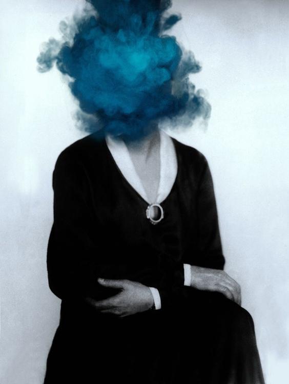 Antiportrait 3 - Image 0