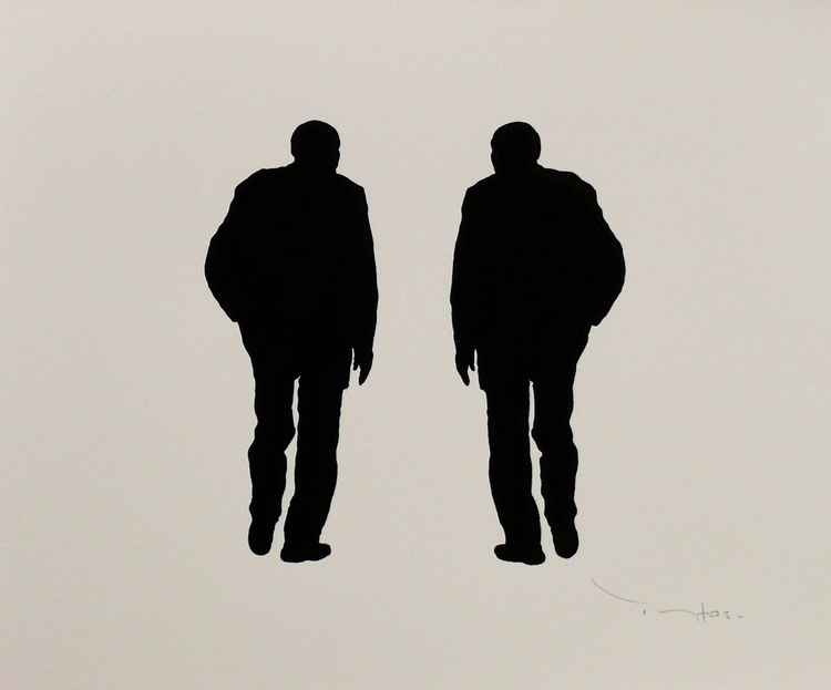 Conversation -  Tehos