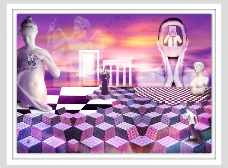 Psyche - Image 0