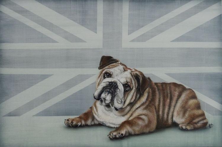 Best of British 6 - Image 0