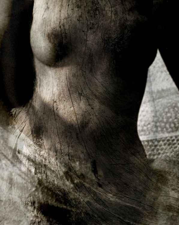 Robe du Soir............. -