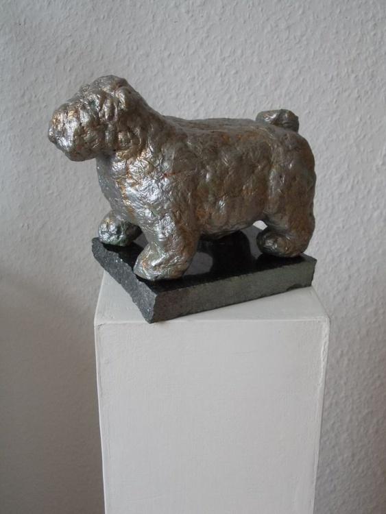 Dog - Image 0