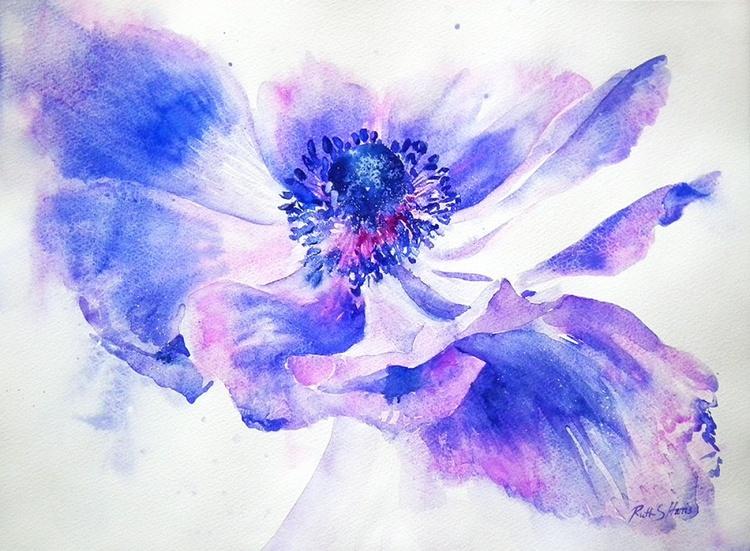 Blueberry Fizz - Image 0