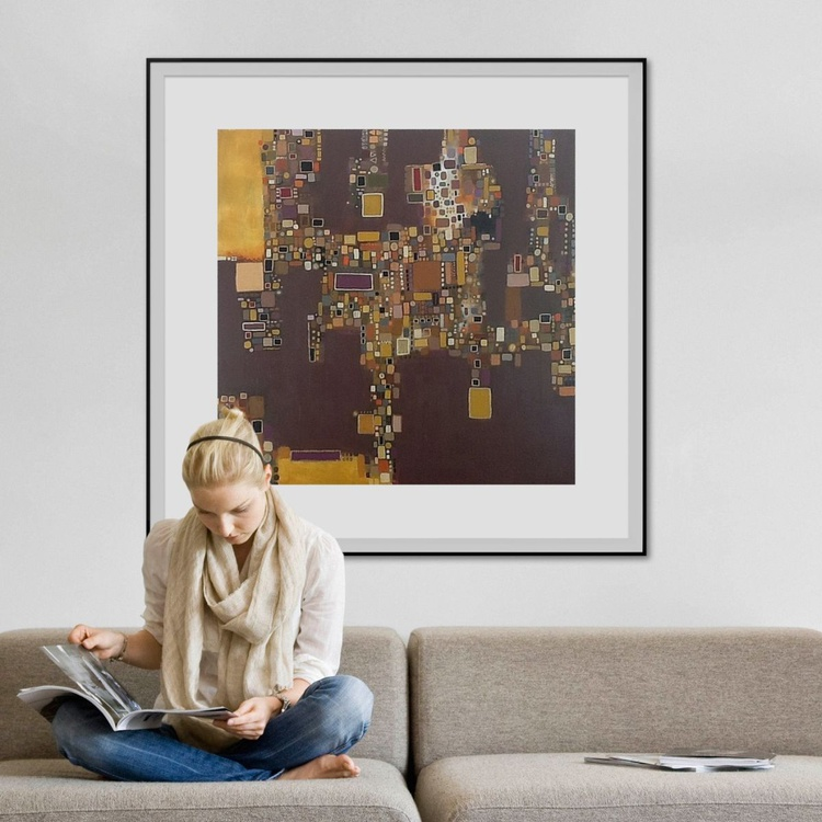 City Life 10% Discount with code - Image 0
