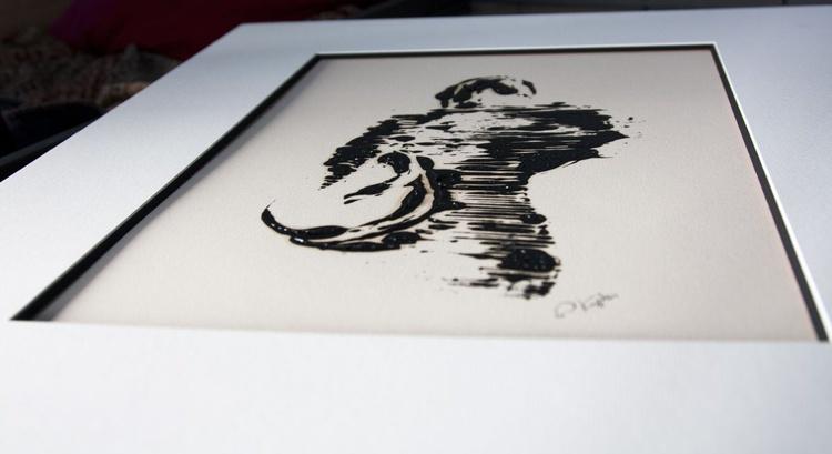 Scorpio - Image 0