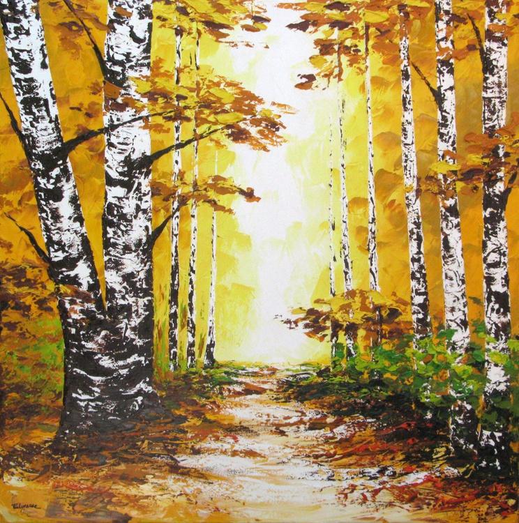 Sensacion de otoño - Image 0