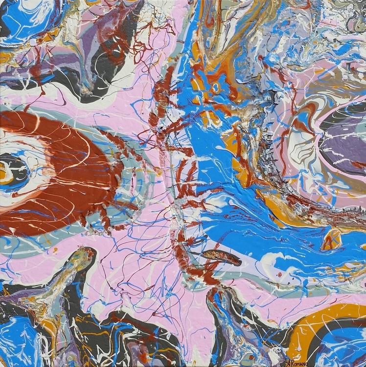 Tectonic Plates - Image 0