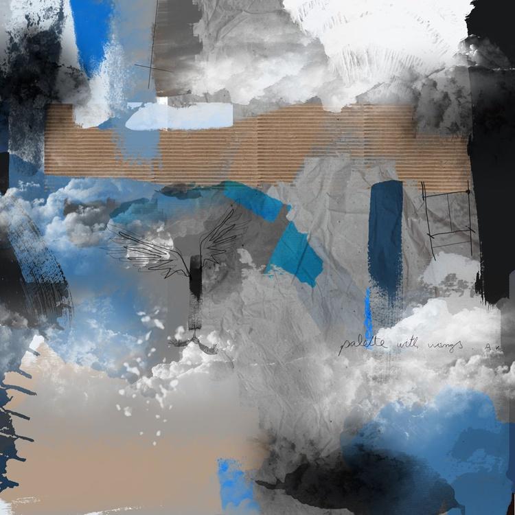 Q09. The sky is fallin' - Image 0