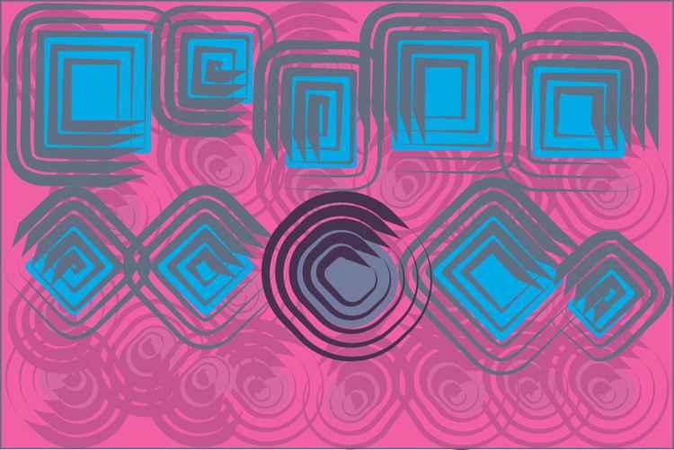 Free geometry - 5