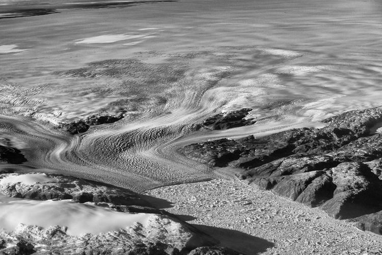 Glacier [#201510042] - Image 0