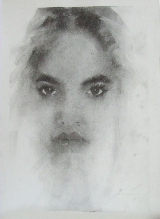 The Stare - Image 0