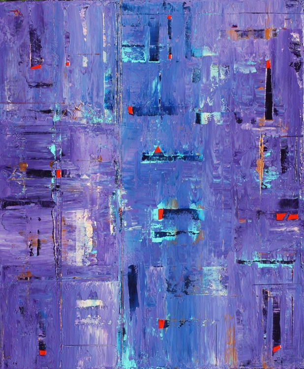 Abstract Concept 24 - Image 0