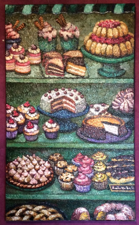 confectionery - Image 0