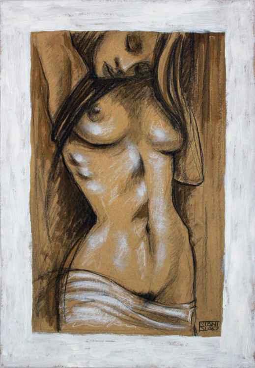 Nude_7810