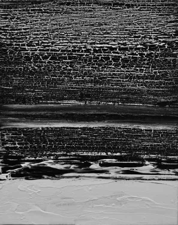Black Scales -