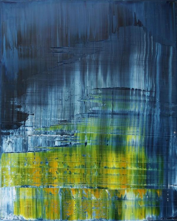 Ameland - Wadden Islands [abstract N°1449] - Image 0