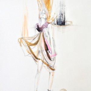 Eadu by Erin Petson
