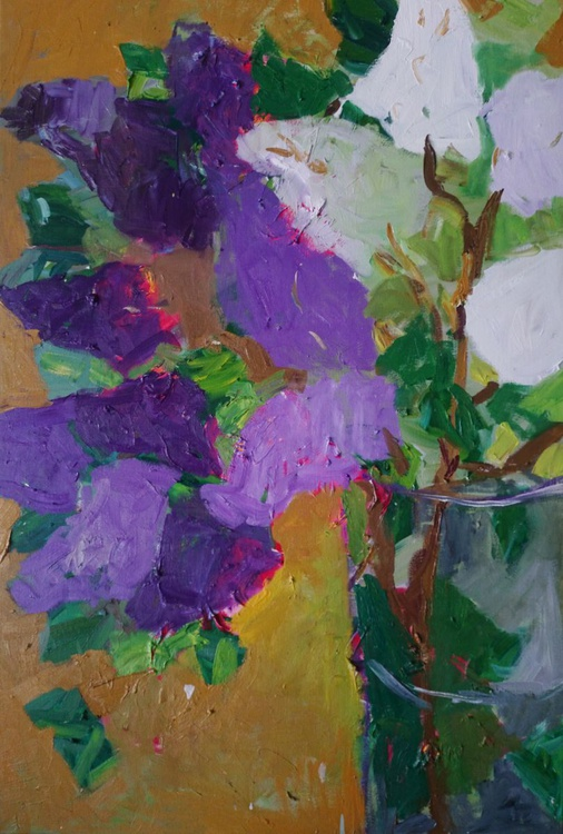 Lilac - Image 0