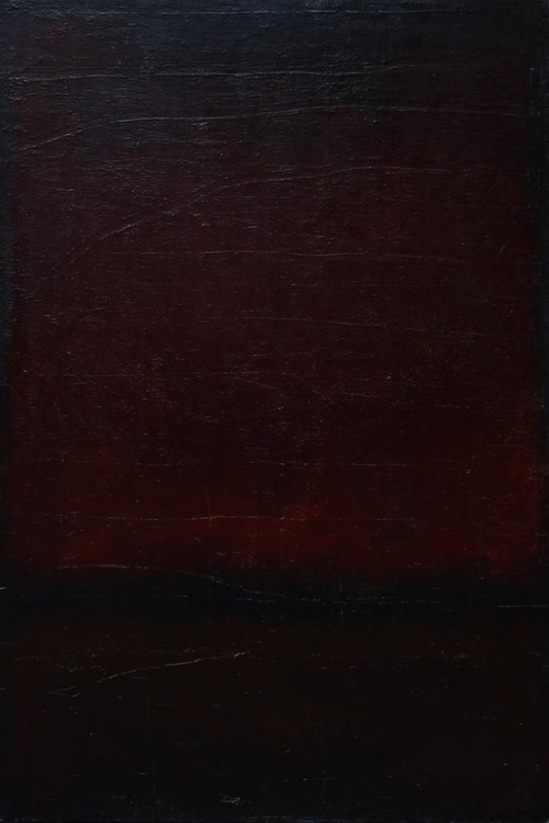 Abstract N°208 - Image 0