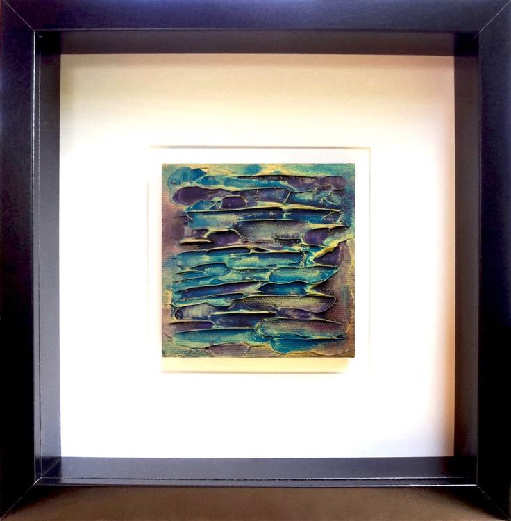 Crystal Tide No.2 - Image 0