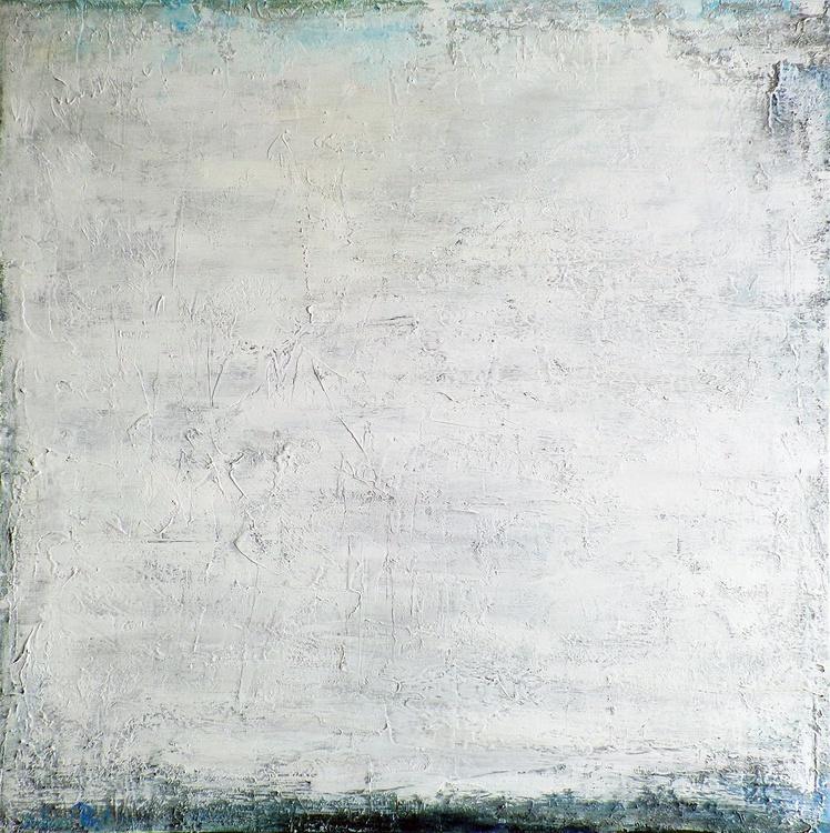 White Azure - Image 0